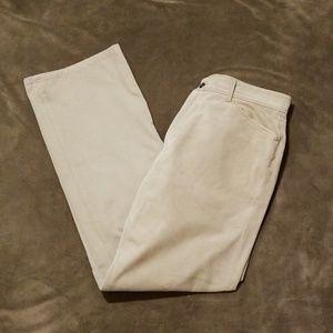 Ted Baker London Pants 32/33